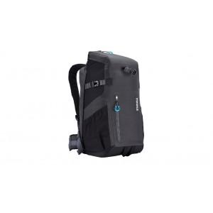 Thule torba za fotoaparat Perspektiv Bacpack TPBP-101