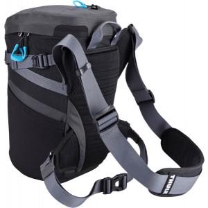 Thule torba za fotoaparat L Toploader TPCH-102