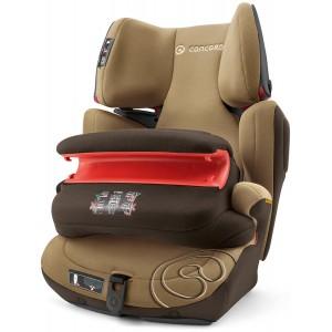 Concord auto sedište za dete Tranformer Pro braon