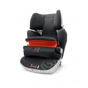 Concord auto sedište za dete Tranformer XT PRO Crno