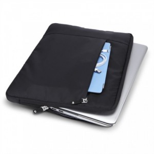 "Case Logic Futrola 15"" Laptop"