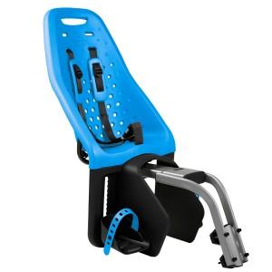 Thule Sedište za dete Yepp Maxi Seat Post Blue