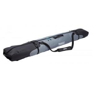 Thule torba za skije Ski Carrier - black/slate