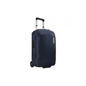 Thule Kofer Subterra Carry on 55cm 3203447 Mineral