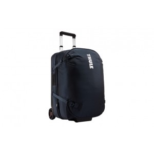 Thule Kofer Subterra Luggage 55cm 3203450
