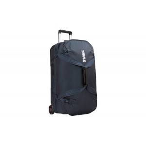Thule Kofer Subterra Luggage 70cm 3203452 Mineral