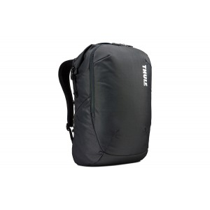 Thule subterra travel