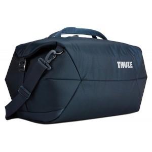 Thule torba Subterra 45L 3203517 Mineral