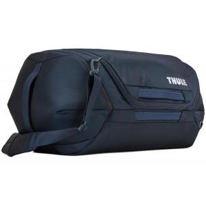 Thule torba Subterra 60L 3203520 Mineral