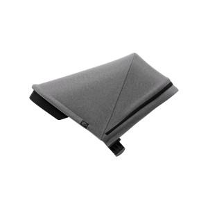Thule Canopy za Spring Grey Melange 11300305