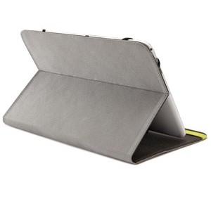 "Case Logic Futrola Univerzalna 9-10"" Tablet, Alkaline"