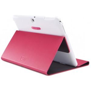"Case Logic Futrola rotirajuća Galaxy Tab4 10.1"", Phlox"