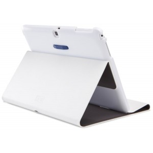 "Case Logic Futrola rotirajuća Galaxy Tab4 10.1"", White"