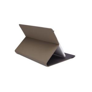 "Case Logic Futrola Univerzalna 9-10"" tablet"
