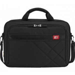 "Case Logic Torba Advantage Line 14.1"" Ultrabook  black"