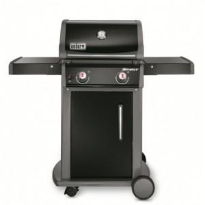 Weber roštilj na plin Spirit E210