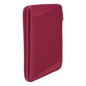 Case logic Cases 7'' tablets, Pink