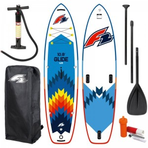 Sup daska za wind surf