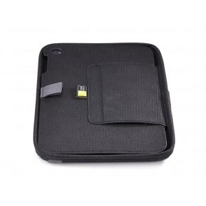 Case logic Cases iPad Air, Black