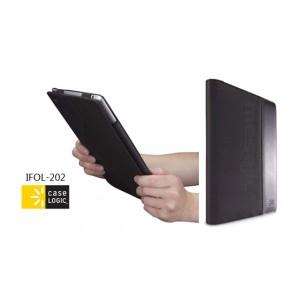 Case Logic Futrola iPad2, black