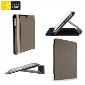 "Case Logic Futrola iPad ""Mini"", Morel (beige)"