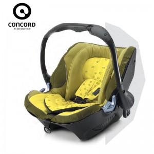 Concord auto sedište za dete ION Leaf