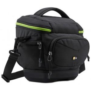 Case Logic foto Torba KDM 101 Kontrast CSC/Hybrid Shoulder Bag