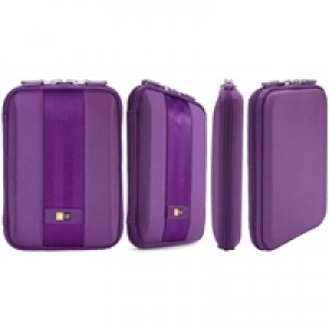Case Logic Sleeve  Tablet Purple