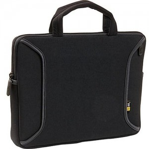 Case Logic Sleeve Neoprene 7-10""