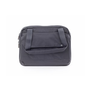 "Case Logic Torba Mobile Lifestyle 14""PC/15""Mac tote, anthracite (gray)"