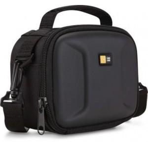 Case Logic Holster camcorder case  black MSEC4K
