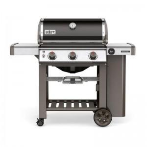 Weber roštilj Genesis E335