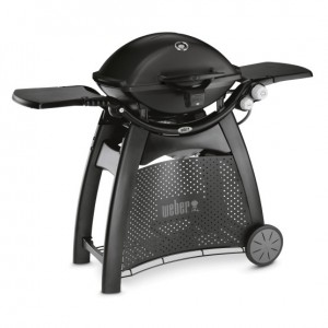 Weber roštilj na plin Q3200