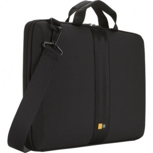 "Case Logic Futrola 16"", airflow black"