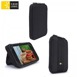 """Case logic Cases 8"""" tablets,  black"""