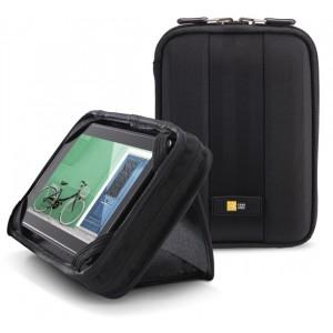 Case logic Cases 10-10.1'' tablets, Black