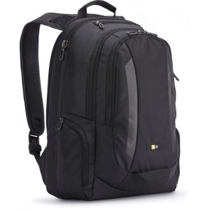 "Case Logic Ranac RBP315   Full-Feature  15.6""  black"