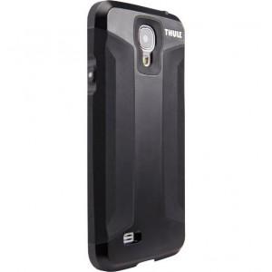 Thule Futrola Atmos X3 Galaxy S4, Black