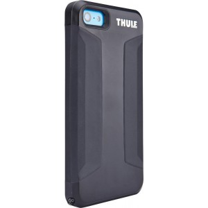 Thule Futrola Atmos X3 iPhone 5C, Black