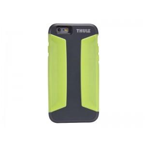 Thule Futrola Atmos X3 za telefon iPhone6 Plus