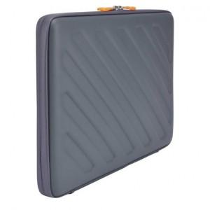 Thule Gauntlet 15''MacBook Futrola, Gray