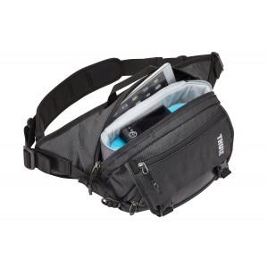 Thule torba za fotoaparat Covert DSLR TCCF-101