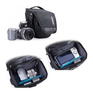 Thule torba za fotoaparat Covert TCCS-101