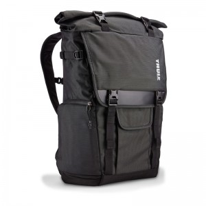 Thule torba za fotoaparat Covert DSLR
