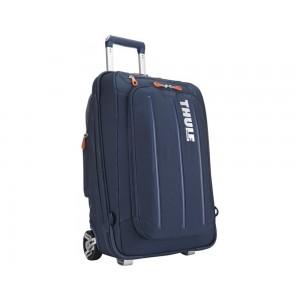 Thule Kofer Crossover  45L TCRU115DB plavi
