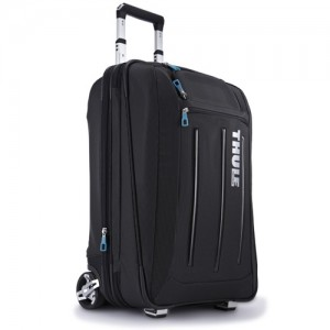 Thule Kofer Crossover  (45L) TCRU122