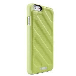 Thule Futrola Gauntlet iPhone6