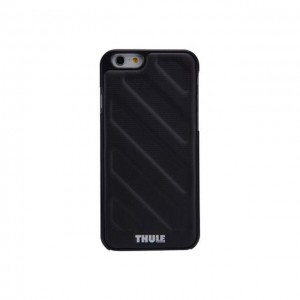 Thule Futrola Gauntlet iPhone6 Plus