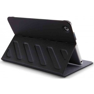 Thule Gauntlet Futrola iPad mini jacket, Black
