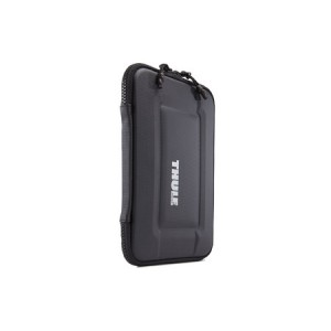 "Thule Gauntlet 3.0 Futrola 10"" Tablets"